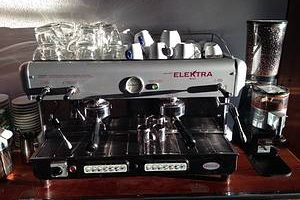 cafe-bistro
